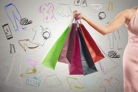 Personnal shopper.jpg