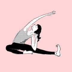 YogaCardssitside_edited.jpg