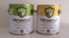 versacryl_packaging.jpg