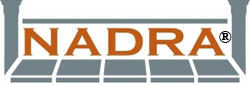 NADRA_logo_250.jpg
