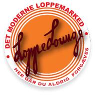 LOPPE LOUNGE - GLOSTRUP