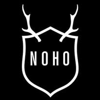 NOHO COCKTAIL BAR -KBH