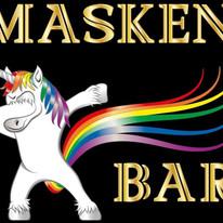 MASKEN BAR - KBH.JPG
