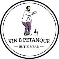 VIN & PETANQUE - AARHUS