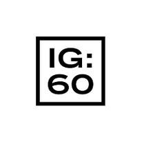 IG:60