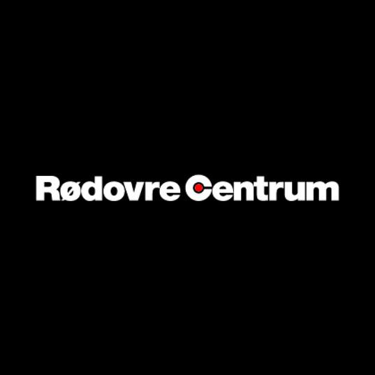 RØDOVRE CENTER - KØBENHAVN