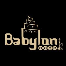 Babylon Cafe - Odense