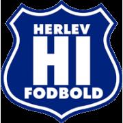 Herlev IF Idrætsforening - København