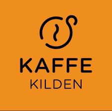 KAFFEKILDEN - KØBENHAVN
