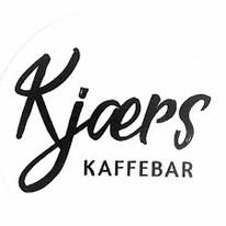 KJÆRS KAFFEBAR - AARHUS