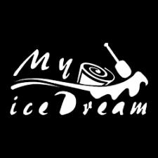 MY ICE DREAM - AARHUS