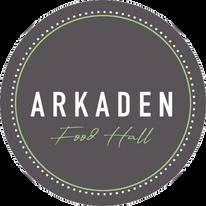 Arkaden Food Hall - Odense
