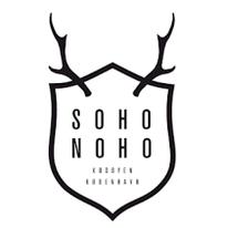 SOHO & NOHO KONTOR HOTEL - KBH