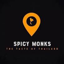 SPICY MONKS - AARHUS