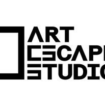ART ESCAPE STUDIOS - KØBENHAVN