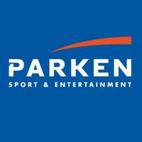 PARKEN STADIUM - KBH