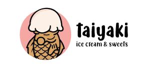 TAIYAKI ISBAR - AARHUS