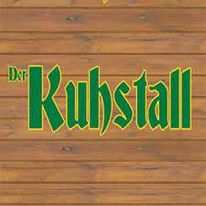 KUHSTALL - AARHUS