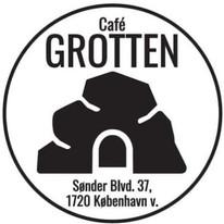 GROTTEN - KBH