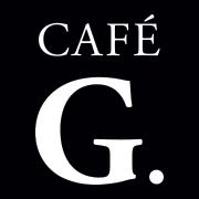 Café G. - København
