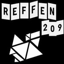 REFFEN 209
