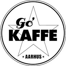 GO' KAFFE - AARHUS