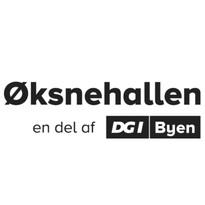 DGI BYEN - ØKSNEHALLEN