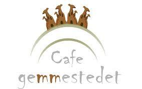 CAFE GEMMESTEDET - AARHUS