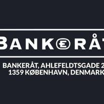 BANKERÅT BAR