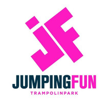 JUMPINGFUN