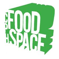 CPH FOOD SPACE