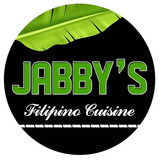 Jabby's Filipino Cuisine - København