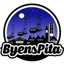 BYENS PITA - AARHUS