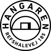 HANGAREN 185 - KBH