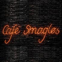 CAFE SMAGLØS - AARHUS