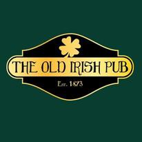THE OLD IRISH PUB -AALBORG