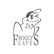 Froggy's Cafe - Odense