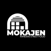 MOKAJEN RANDERS STREET FOOD
