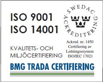 Märke F-9001+14001 17021-2018-1.jpg