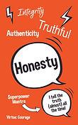 courage honesty super power card.jpg