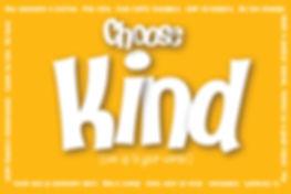 card 31 front - choose kind.jpg