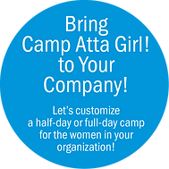 cag button for THE website.png