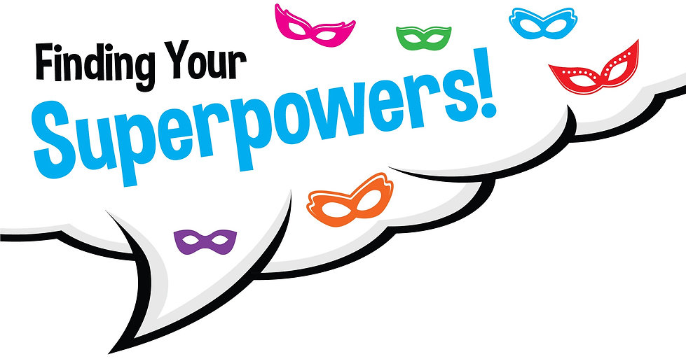 finding your superpowers logo 2_edited.j