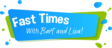 fast times logo.png