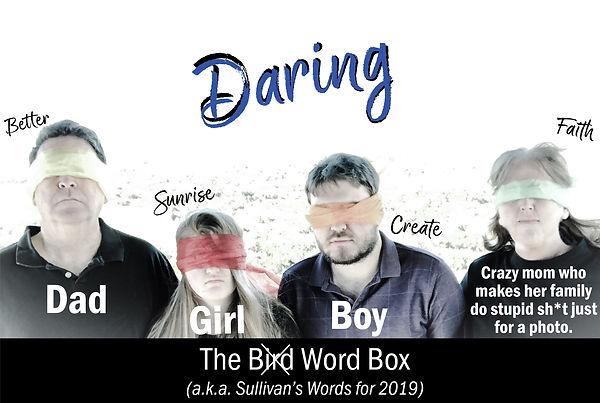 2019 words bird box2.jpg