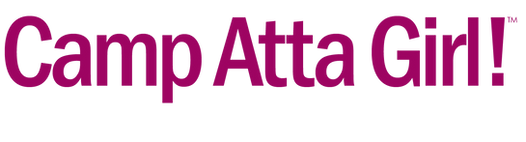 camp atta girl logo words only.png