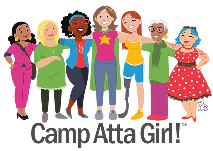 camp atta girl logo true final.png