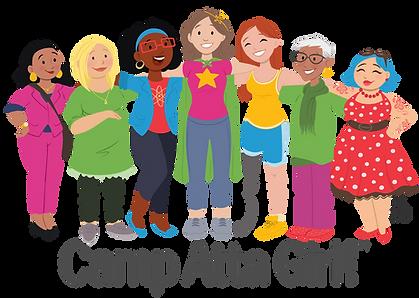 camp atta girl logo true final.png
