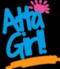 atta girl logo no background.png