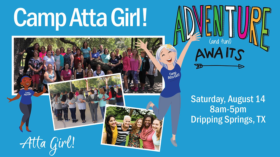 banner let's adventure for facebook event august 2021 cag 3.jpg
